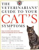Vet Unit Study - The Veterinarian's Guide to Your Cat's Symptoms