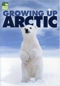 Vet Unit Study - Growing Up Arctic