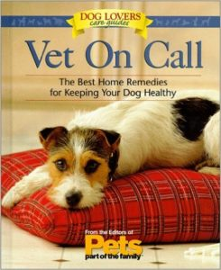 Vet Unit Study - Vet On Call